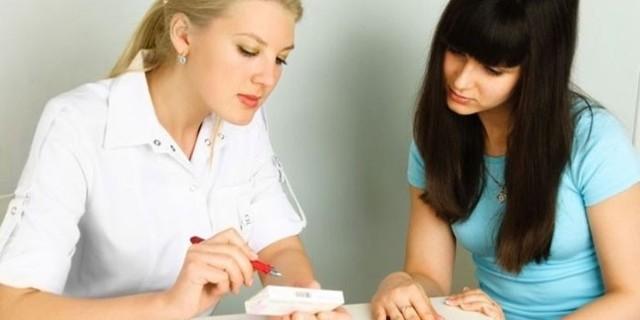 Цистит у женщин: симптомы лечение на дому
