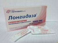 Гидросальпинкс: что это такое, симптомы и способы лечения