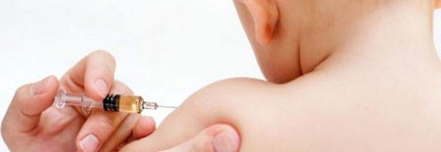Симптомы кори у детей (фото), лечение и меры профилактики