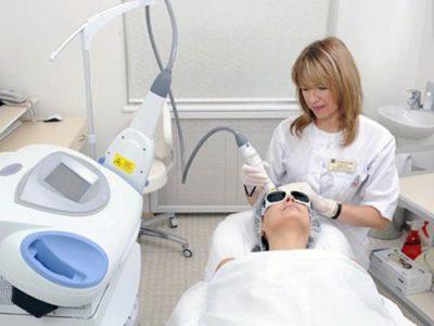 Как лечить себорейный дерматит на лице в домашних условиях