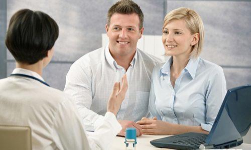 Симптомы кандидоза у мужчин, лечение и профилактика