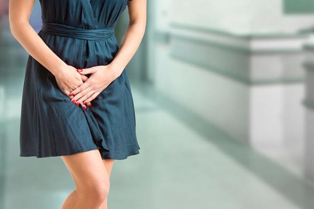Симптомы камней в почках у женщин и мужчин, лечение и меры профилактики