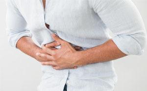 Что делать при кишечной непроходимости?
