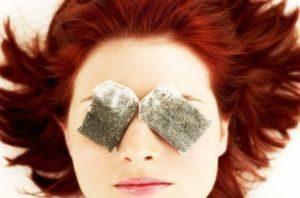 Быстрое лечение ячменя на глазу за 1 день в домашних условиях