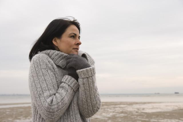 Признаки трихомониаза у женщин, лечение и возможные последствия
